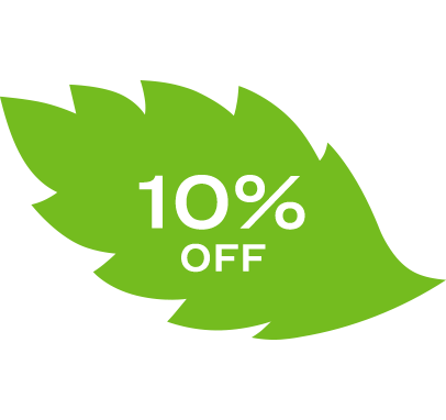 Pincanna Deal Icon